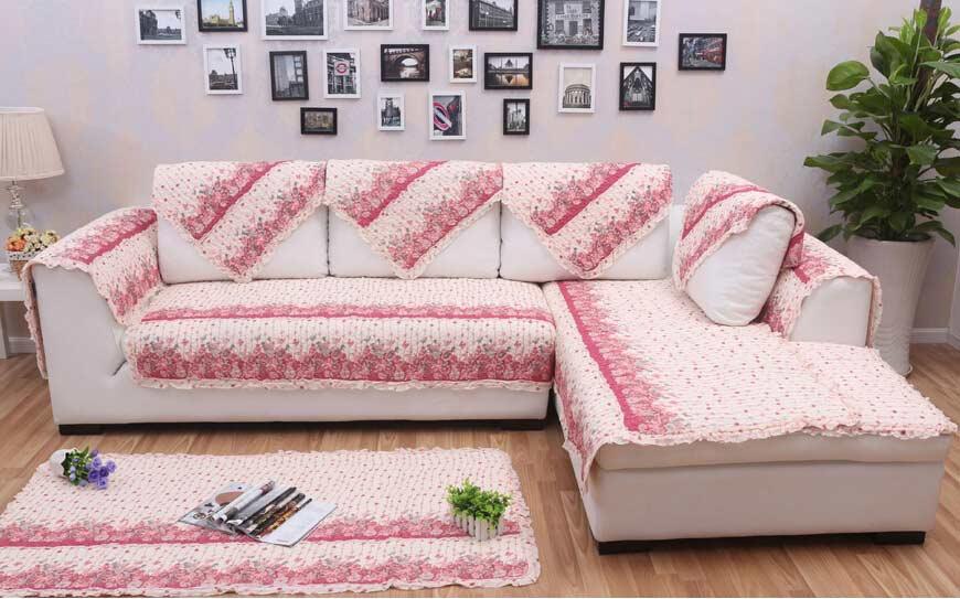 中国十大沙发垫品牌 十大沙发垫品牌介绍