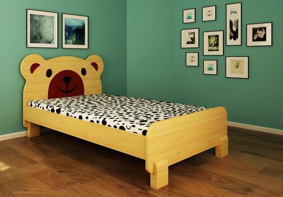 儿童床单品牌十大排行榜 儿童床单哪个品牌好