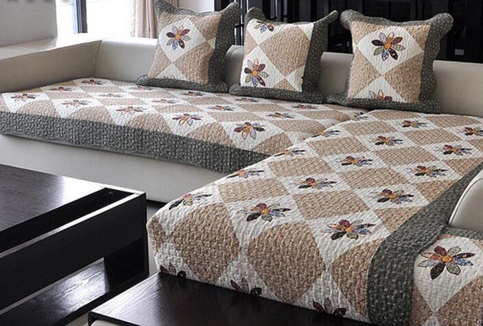 布艺沙发垫品牌有哪些 布艺沙发垫十大品牌排行榜