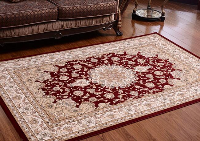 东升地毯好不好 东升地毯多少钱