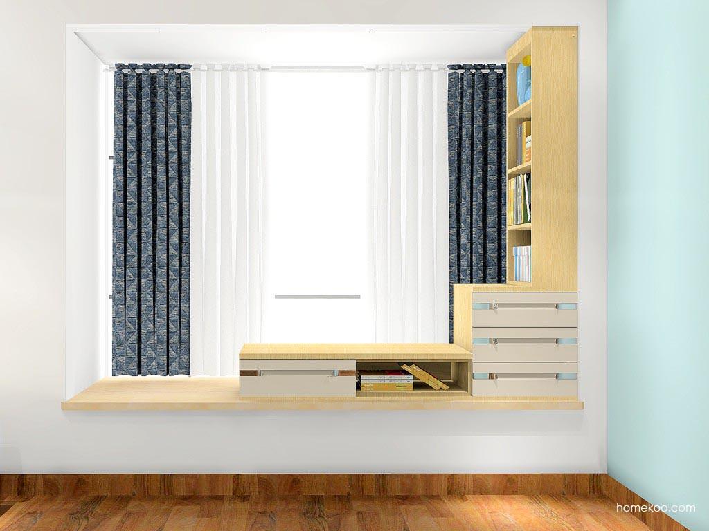 中国十大窗帘品牌 中国窗帘品牌十大排行