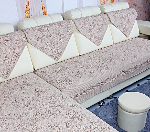 沙发垫品牌排行榜大全 沙发垫什么品牌好