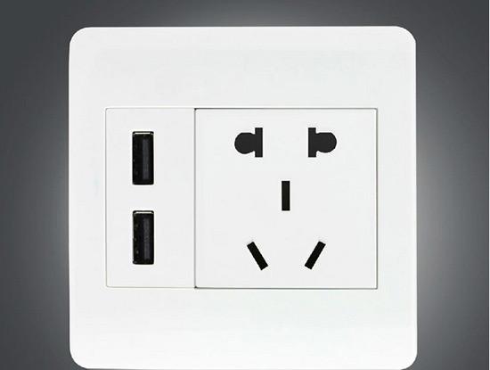 衛生間防水插座安裝注意事項