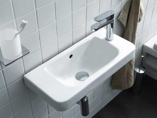 国产水槽排名 国产水槽哪家好