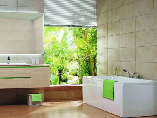 法恩莎卫浴排名 卫浴品牌排名