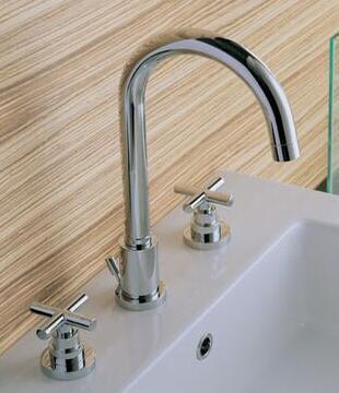 国产水槽什么牌子好 国产水槽品牌排行榜