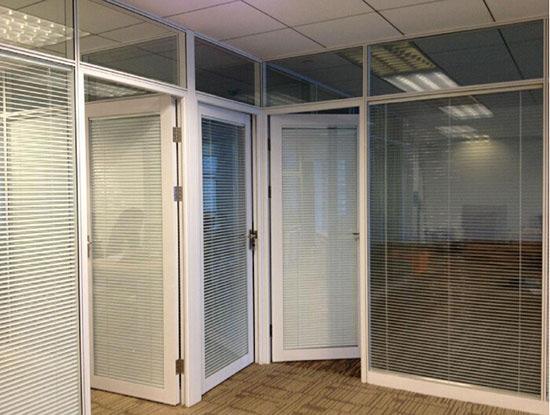 塑料门窗规范安装如何检验