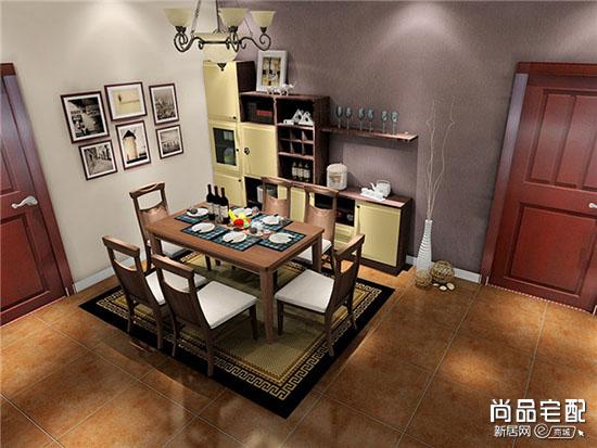 全国实木家具十大排行榜更新排名    中国实木家具排行榜