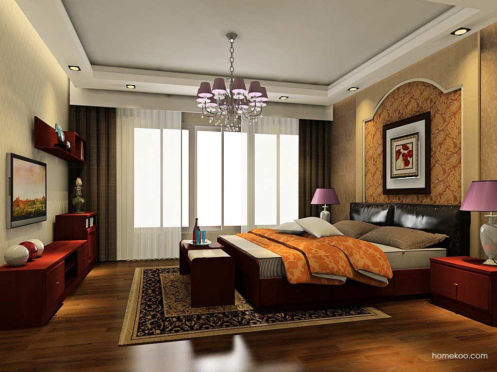 佛山欧式家具品牌哪个好