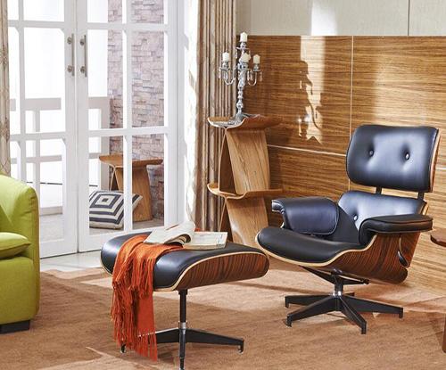 创意家具椅子简介