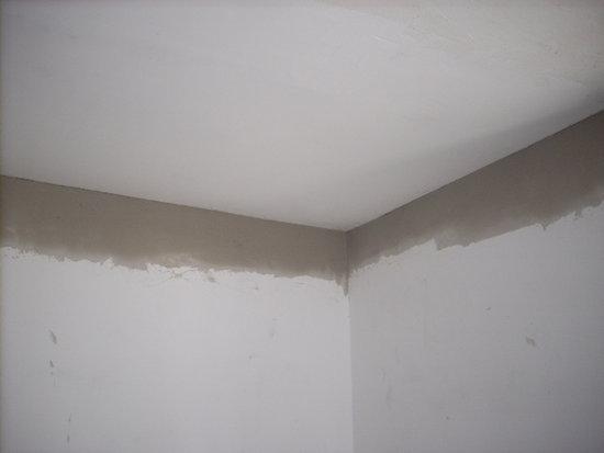 墙面裂缝怎么办
