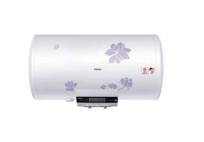 电热水器常见的问题以及解决方法