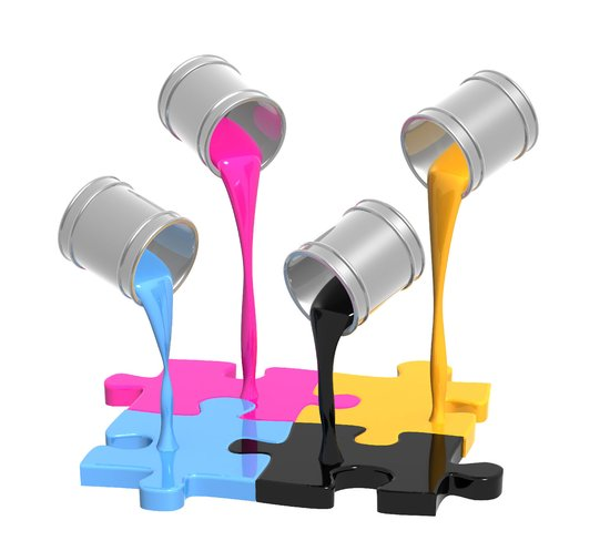 乳胶漆有毒吗?乳胶漆安全吗?