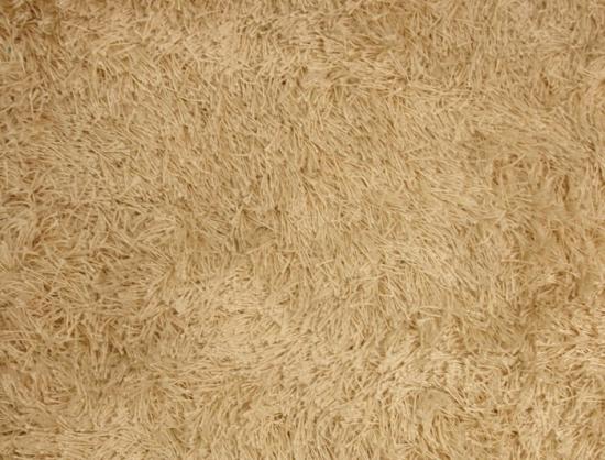 家用卧室地毯用哪种材质好?