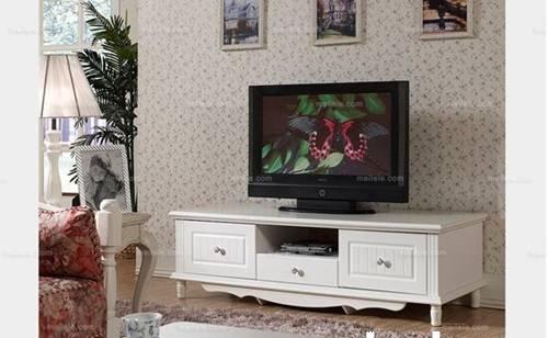 打造个性生活,新款电视柜介绍