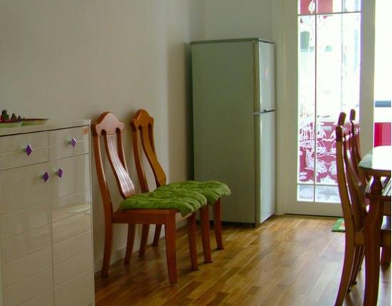 房屋验收有哪些流程