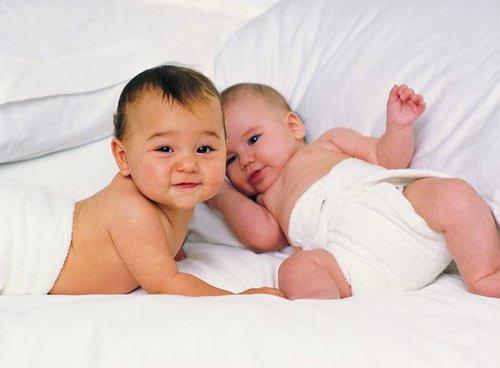 宝宝枕头如何选择