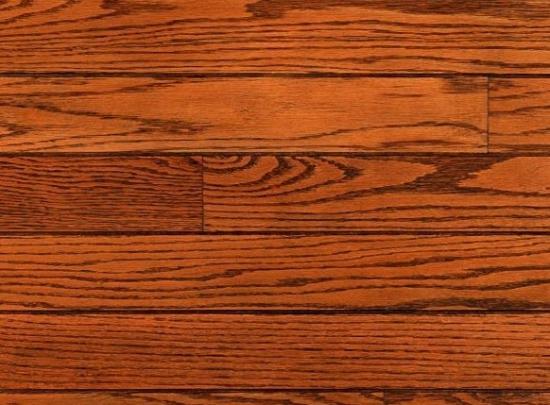 什么是E1地板、E0地板?