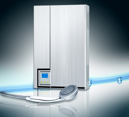 不得不知的热水器安全使用方法?