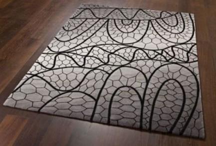 地毯的保养和打理方法