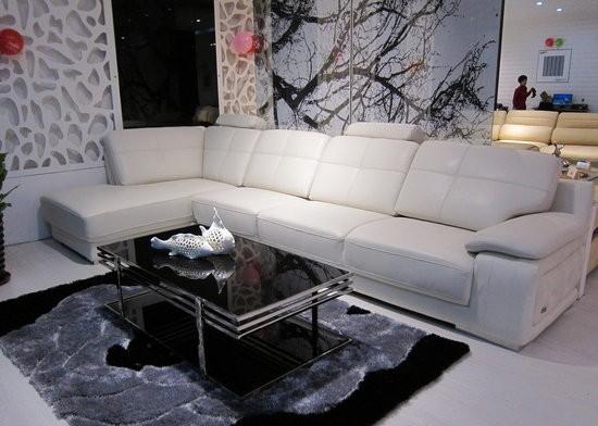 舒丽雅沙发怎么样 丽雅沙发全新价格