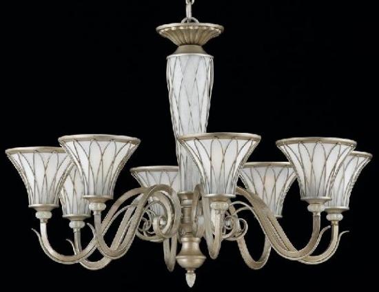 灯具保养五大技巧