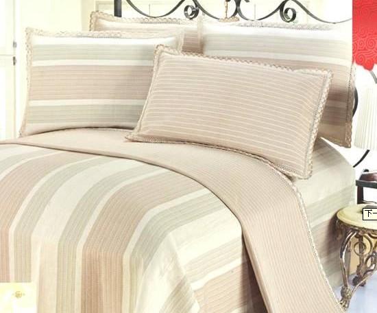 布床单的优缺点