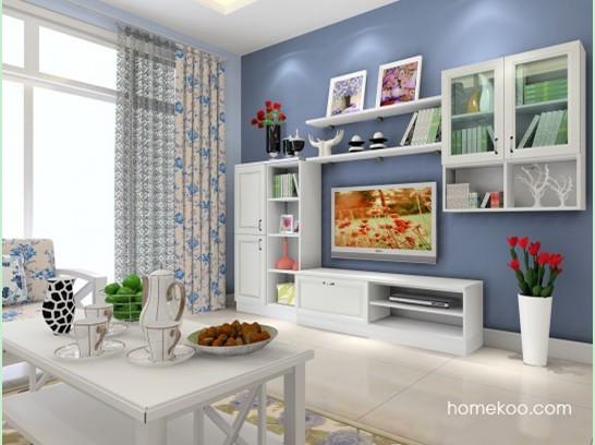 房屋装修减少噪音有妙招