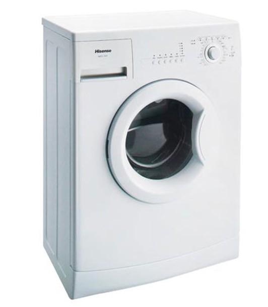 滚筒洗衣机有哪些的优缺点