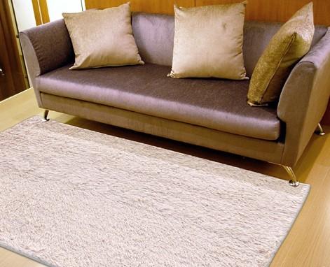 地毯有哪些分类