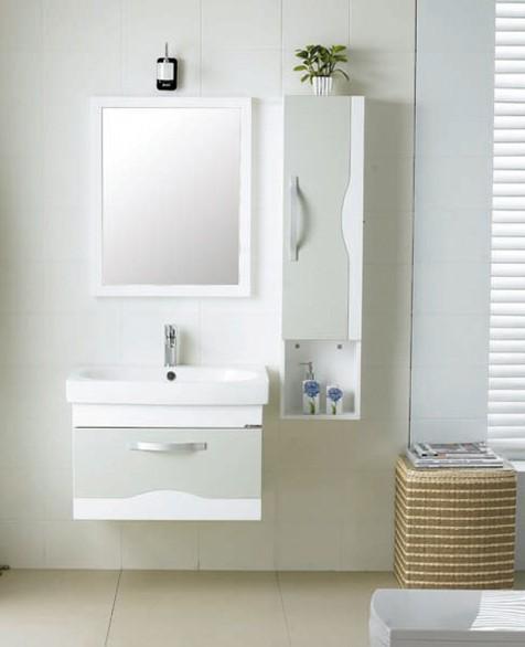 十大浴柜品牌排行榜