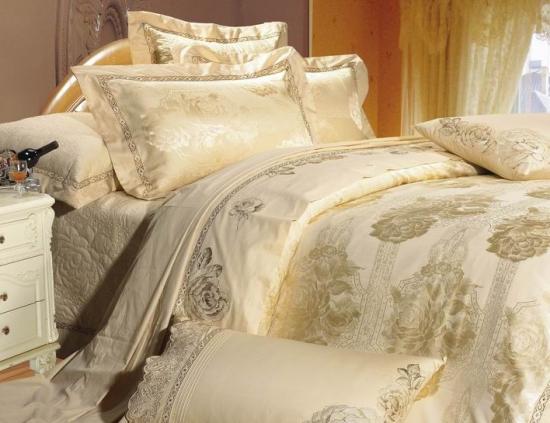 床单被罩十大品牌