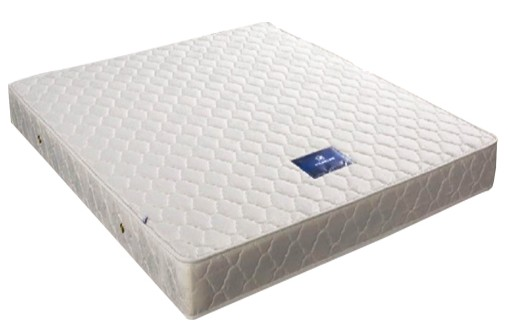 保健床垫的特点