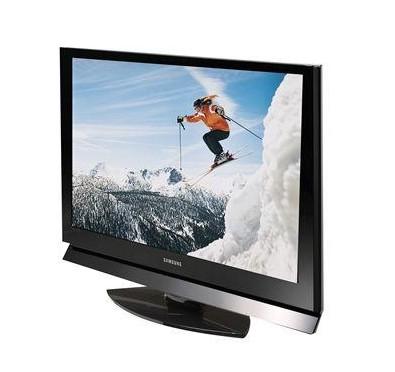数字电视机顶盒价格及安装方法