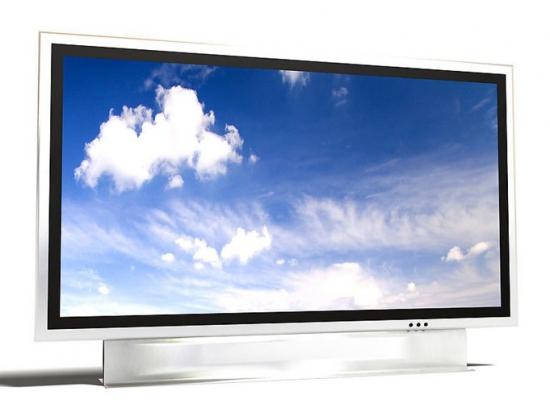 电视机受潮怎么办