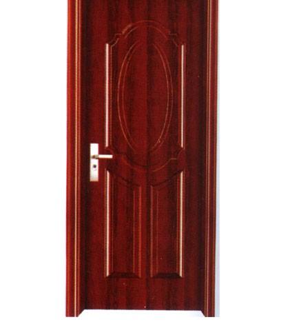 室内钢木门十大品牌及其价格