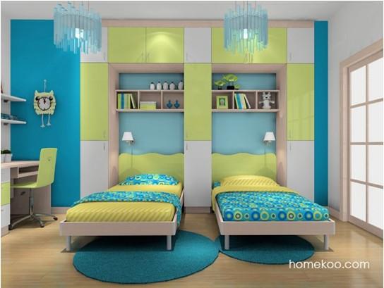 儿童松木家具品牌哪个好?