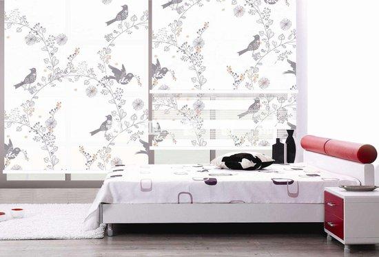 卷帘窗帘的安装方法