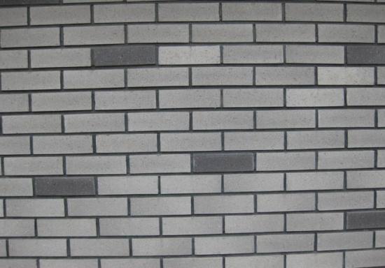 什么是劈开砖