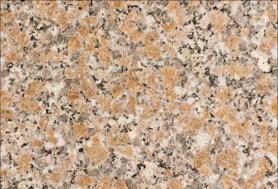 装修建材大理石与花岗石分析