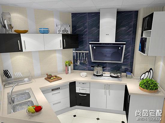 厨柜面板选什么材质好