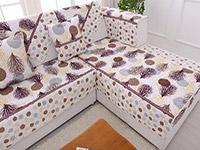 沙发坐垫材质哪种好