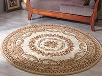 羊毛地毯清洗方法有哪些