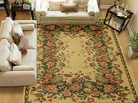 海马地毯怎么样 海马地毯简介