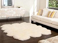 家用地毯价格是怎么算呢