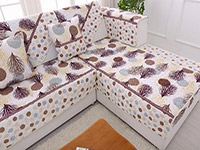 沙发坐垫品牌哪个好