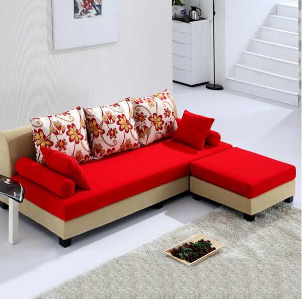 布艺沙发品牌排行榜 布艺沙发品牌前十名