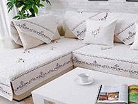 十大布艺沙发品牌排行