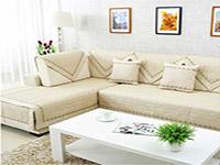 布艺沙发十大品牌排行