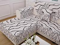 田园布艺沙发垫有哪些品牌?